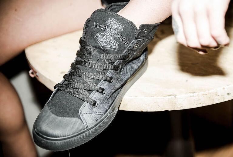 Objevte nové boty! 43a2ffced9