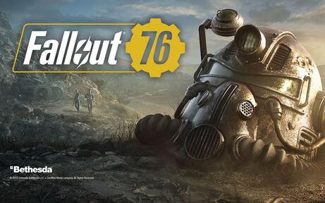 Získejte merch přímo z Wasteland!