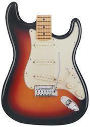 kytara Strato