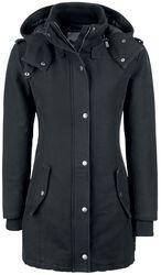 Nakupujte levně Oblečení online  26126bfbb9