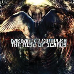 The rise of Icarus