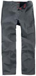 Pracovní kalhoty Industrial