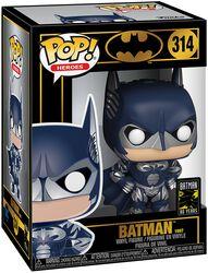 80th - Batman (1997) Vinyl Figure 314