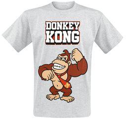 Donkey Kong - Bricks