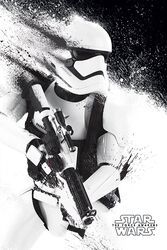 Episode VII - Stormtrooper
