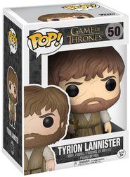 Tyrion Lannister - Vinyl Figure 50