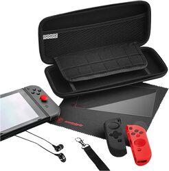 Starter:Kit Pro (Nintendo Switch)