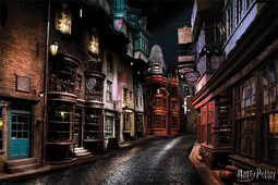 Příčná ulice