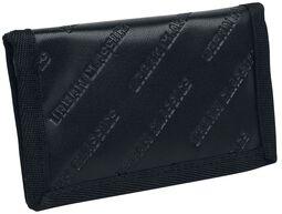 Polyuretánová peněženka