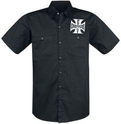 Pracovní košile OG