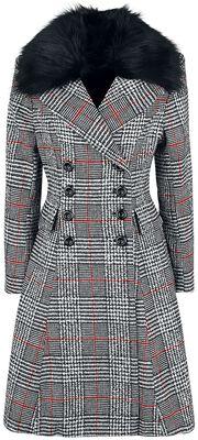 Kabát Pascale
