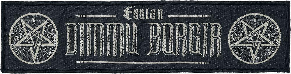 Eonian