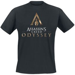 5cb0e599d633 Nakupujte online Assassin Creed v EMP shopu
