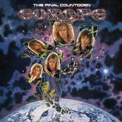 The final countdown (Collector's Edition)