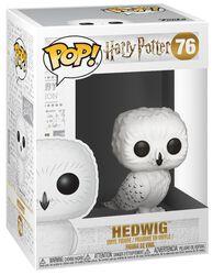 Vinylová figurka č. 76 Hedwiga