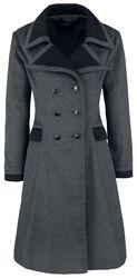 Retro Coat
