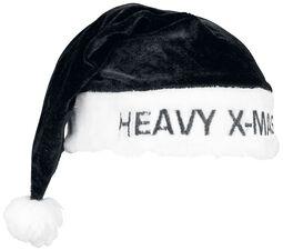 Christmas Hat