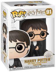 Vinylová figurka č. 91 Harry Potter