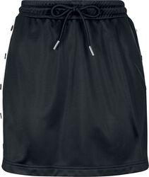 Dámská sportovní sukně