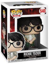 Vinylová figurka č. 540 Richie Tozier
