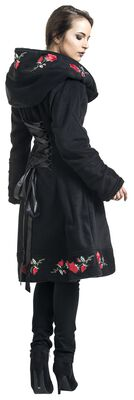 Kabát Emilia