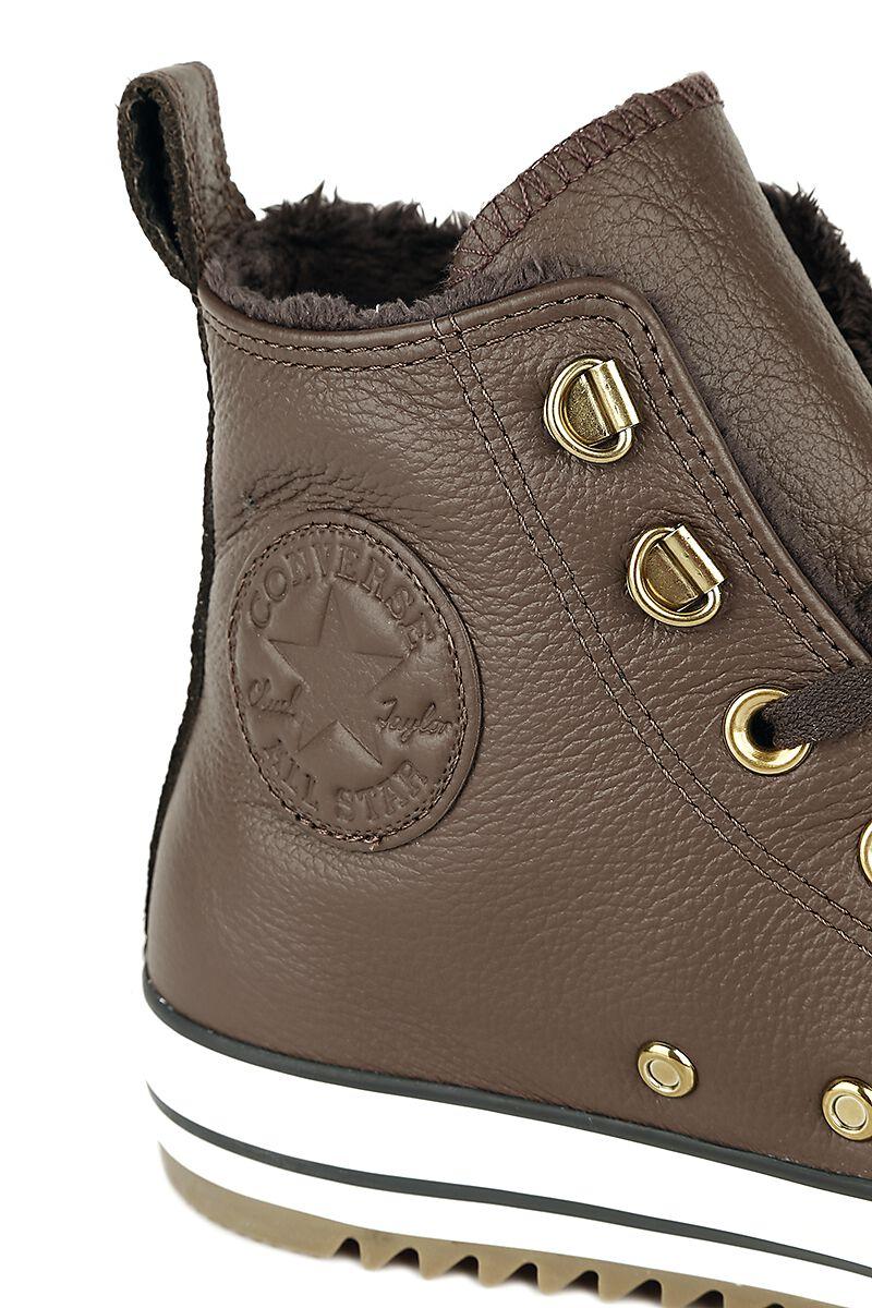 d58a9783a7b477 Chuck Taylor All Star Hiker Boot