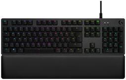 Herná klávesnica G513 Tactile