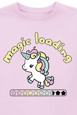 Magic Loading