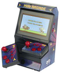 Orb Hra Retro Arcade