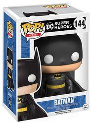Vinylová figurka č. 144 Batman