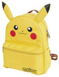 Dámský batoh Pikachu