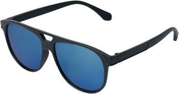 Sluneční brýle Rock Eyewear Sluneční brýle Operator Aviator