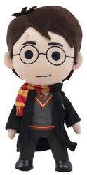Plyšová hračka Harry Potter Q-Pal