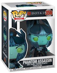 Vinylová figurka č. 356 Phantom Assassin 2