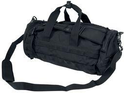 Cestovní taška XIX 2 v 1