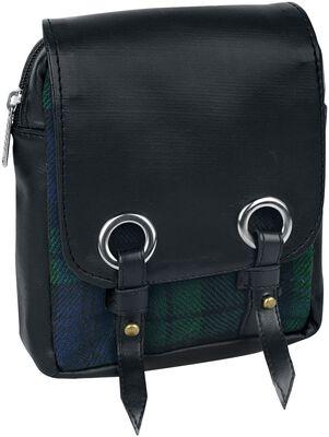 Kilt Bag