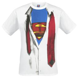 Nakupujte online Superman Fan merch  78bd27e5d6