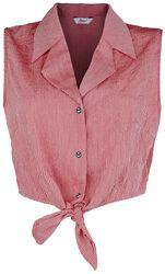 Tričko Texture Tie