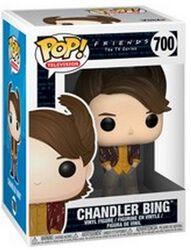 Vinylová figurka č. 700 Chandler Bing