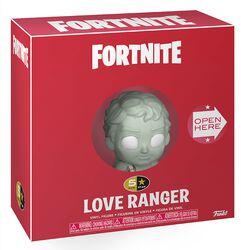 Figurka Love Ranger - 5 Star