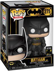 Vinylová figurka č. 275 80th - Batman (1989)