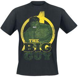 The Big Guy