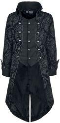 Kabát Pirate