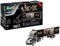 Rock Or Bust World Tour - Truck (Limited Edition)