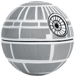 Death Star - Antistresový míček