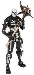 Akční figurka Skull Trooper