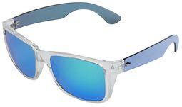 Sluneční brýle 110