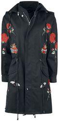 Rose Tour Jacket