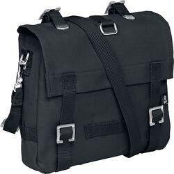 Malá taška přes rameno