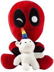 Plyšová hračka Deadpool Phunny